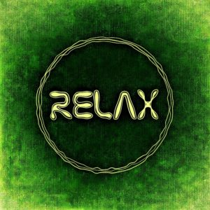 relax-1388486_960_720